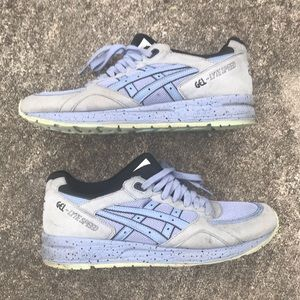 ASICS Gel-Lyte Speed Lavender Size 11